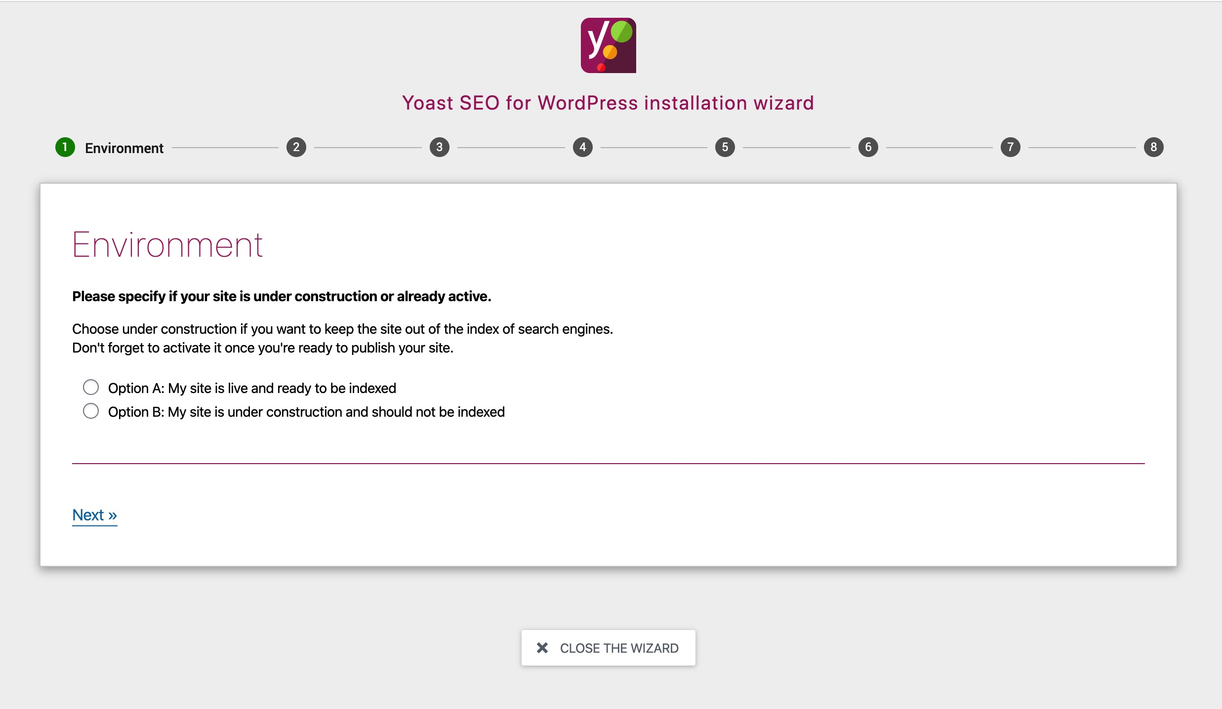 Plugin Yoast vs Rank Math SEO vs All In One SEO - Cái nào tốt hơn? 2
